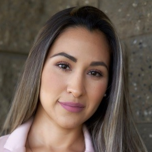 Clara Montoya