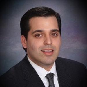 Jason Castillo