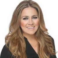 Leticia Fierro-Lopez